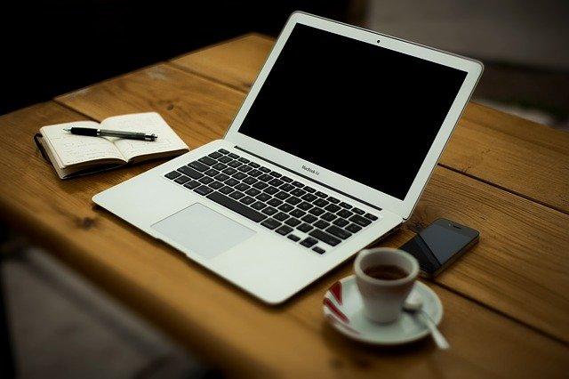 pracy-biznes-308.jpg